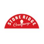 Stone Ridge Creamery